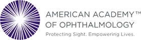 American Academy Ophthalmology